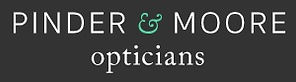 Pinder & Moore Opticians