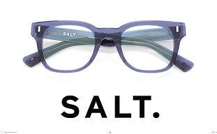 Salt Designer Frames