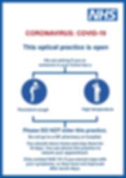 COVID-19-NHS-Notice.jpg