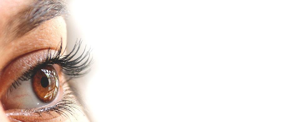 Dry Eye Treatment at Bennett & Rogers Opticians
