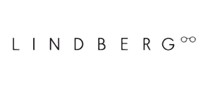 lindberg-shop-300x126_edited.png
