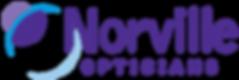 norville opticians logo