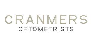 cranmers_logo_360x180px-rgb.jpg