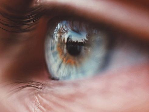 adrian swancar contact lenses