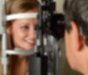 eye_tests_heswall_opticians
