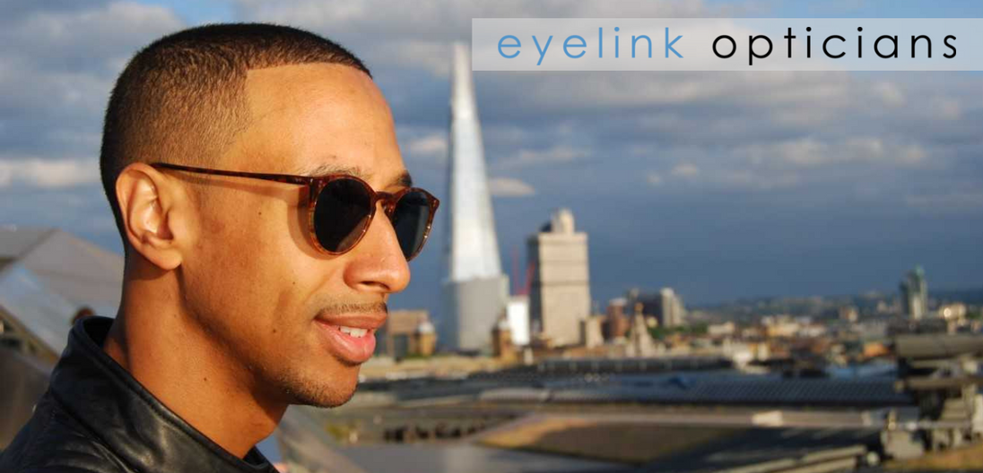 Eyelink Web Banner - Shard.png