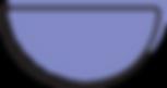 COntact lens (1).png