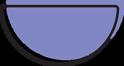 Toric Lenses