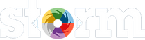 Storm Hub Logo