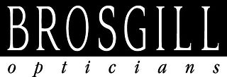 Brosgill-Opticians-logo