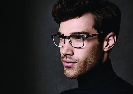 jensen eyewear 800.jpg