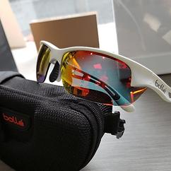 bolle sports eyewear.png