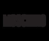 Moschino logo 300x250.png