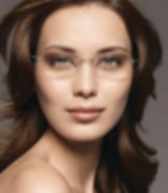 Silhouette_rimless_eyewear
