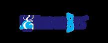 Enderbys Optician Logo