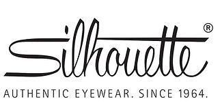 silhoutte_logo.JPG
