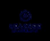 sea2see-logo