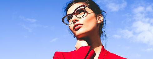 Vanni Glasses