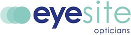 Eyesite Opticians