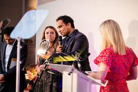 ey-awards-2019