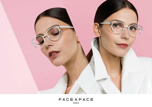Face A Face.jpg