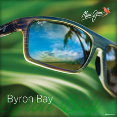 Byron Bay_612x612.jpeg