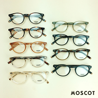 Moscot glasses 500.png