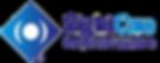 SightCare Partner Logo