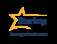 Starkey-Logo.png