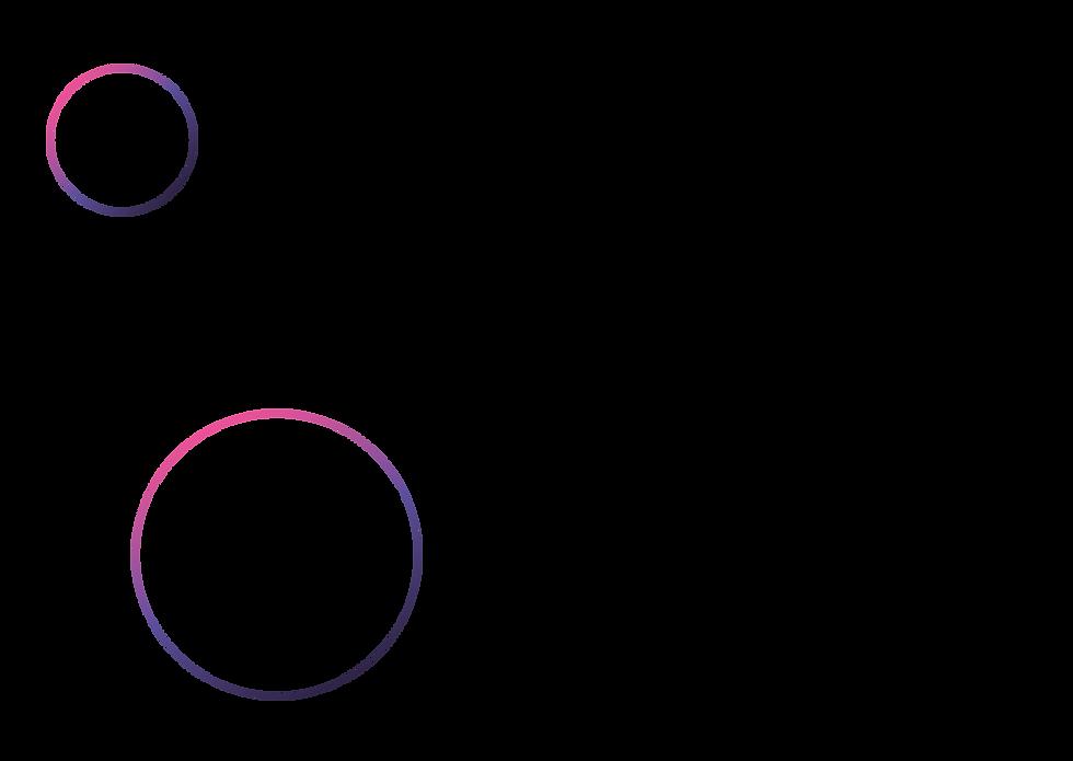 circles-bg2.png