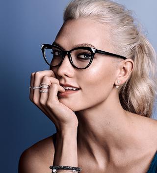swarovski_glasses_Maloney_Keady