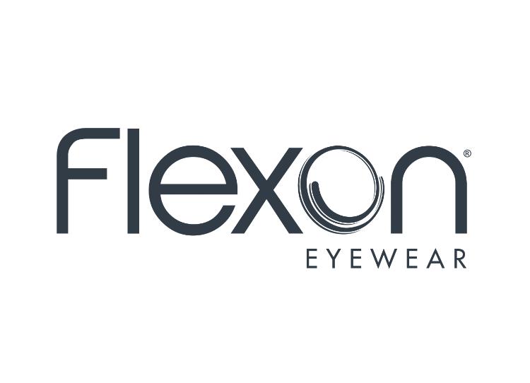 Flexon_logo.png