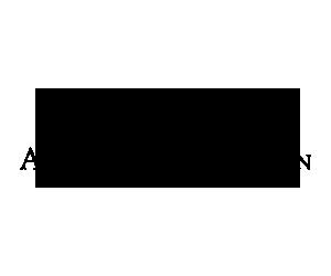 Aspinal of London logo 300x250 (1).png