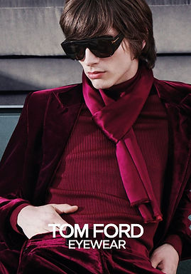 Tom Ford sunglasses.JPG
