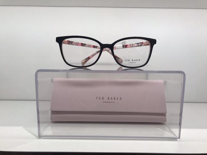Ted Baker glasses.jpeg