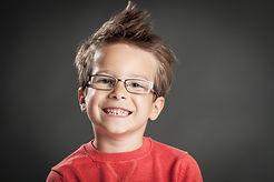 kids-glasses-fitting-properly.jpeg