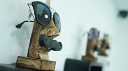 Murrays Opticians Frames