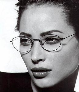 CK glasses