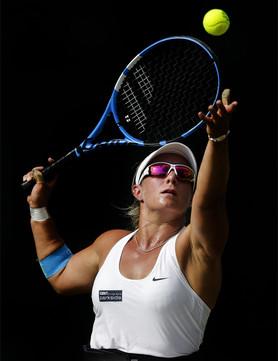 Lucy-Shuker-Wimbledon-Championships-01.j