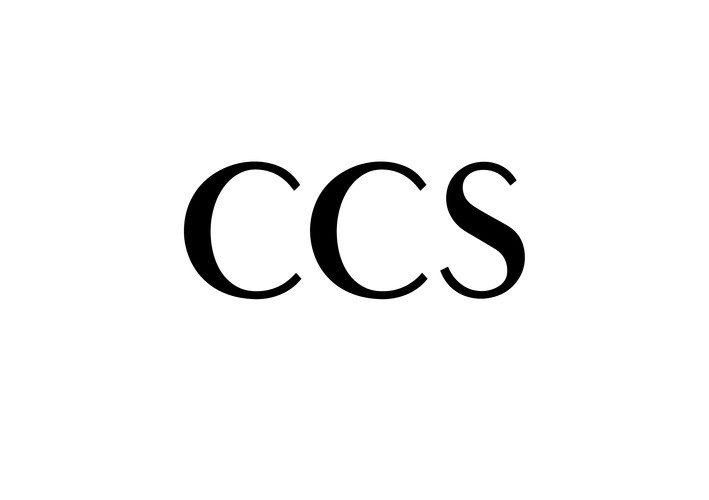 CoCo Song Logo