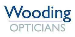 Wooding Opticians