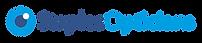 Staples Opticians Logo