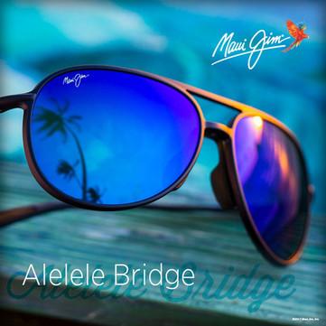Alelele Bridge Social Media Post_612 x 6