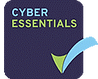 cyberessentials.png