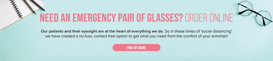 emergency glasses .jpg