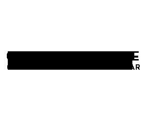 charles stone logo 300x250.png