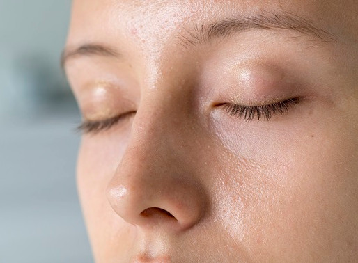 The DIY process to dry eye management