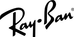 rayban_logo