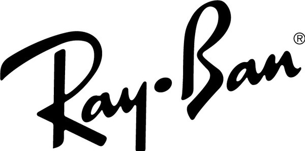 Rayban eyew