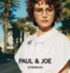 paul_and_joe_eyewear_frames
